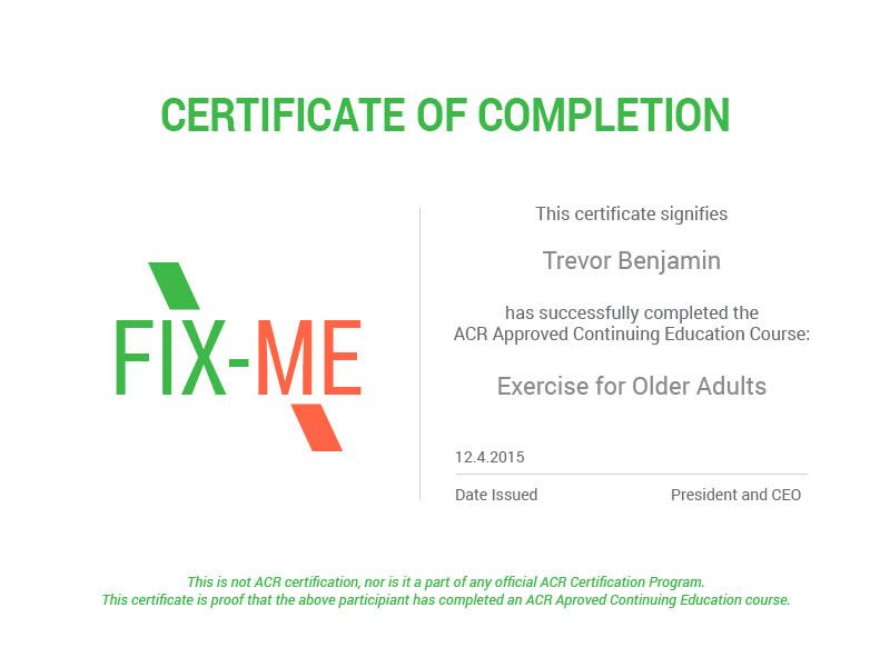 certificat-1_03