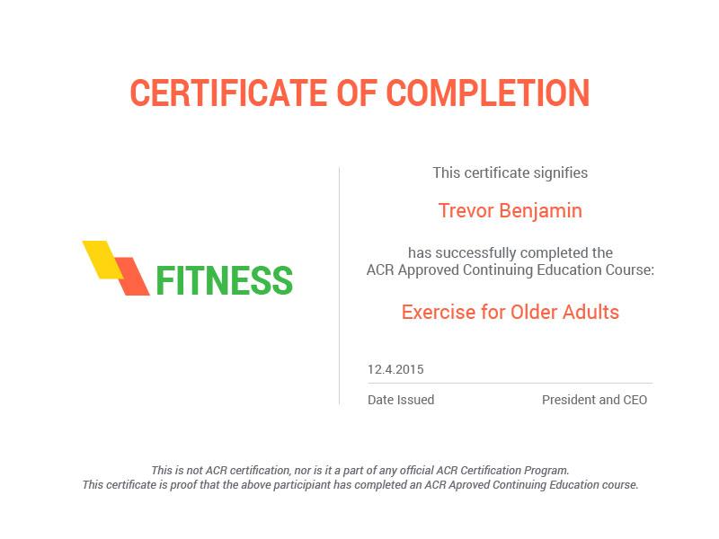 certificat-2_03