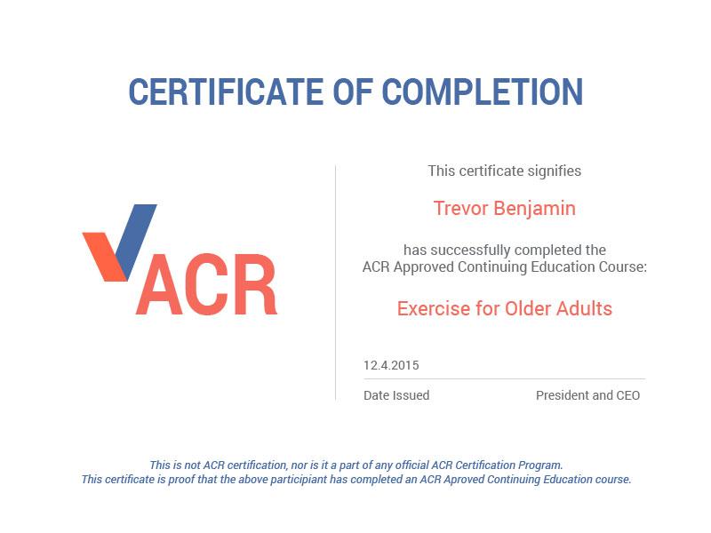 certificat-3_03